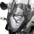 PUIG ヘッドライトプロテクター for KTM 1050-1290ADV