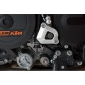 SW-MOTECH CLUTCH SLAVE CYLINDER GUARD