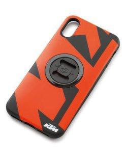 画像1: Smartphone case iPhone X/XS