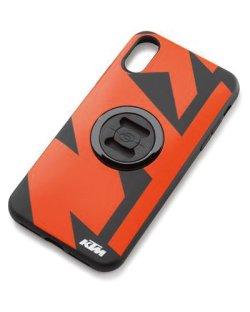 画像1: Smartphone case iPhone XS Max